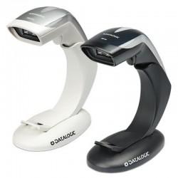 Сканер штрих-кода Datalogic Heron HD3430 (HD3430-BKK1B)