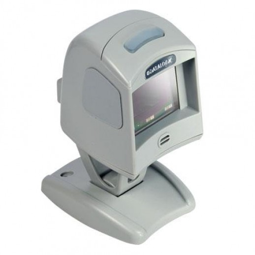 Сканер штрих-кода настольный Datalogic Magellan 1100i