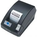Чековый принтер Citizen CT-S281 USB