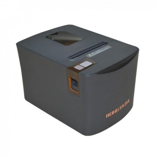 Чековый принтер IMASHINE (Rongta) RP331