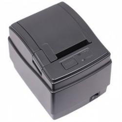 Чековый принтер Zonerich 58C