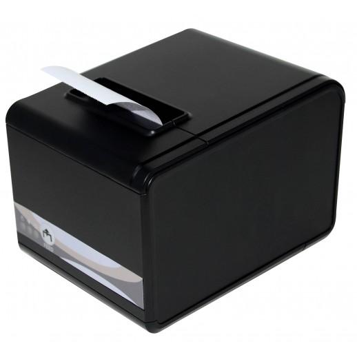 Чековый принтер Gprinter RL80250I