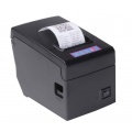 Чековый принтер RTPOS 58 Ethernet