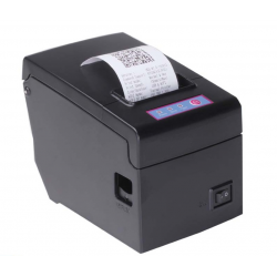 Чековый принтер RTPOS 58 USB