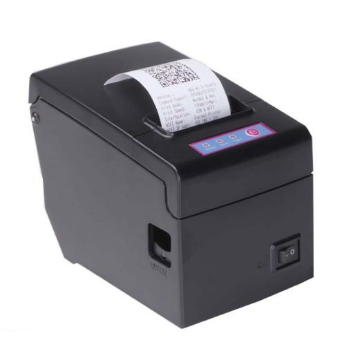 Чековый принтер BIMI TP-58E