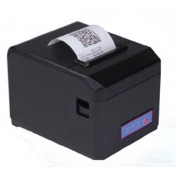Чековый принтер BIMI TP-80E