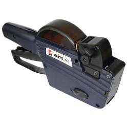 Этикет-пистолет однострочный Blitz M6