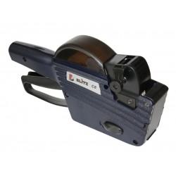 Этикет-пистолет однострочный Blitz C8