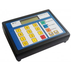 Блок управления принтером  и весами, смарт-клавиатура Fasprint (Ethernet)