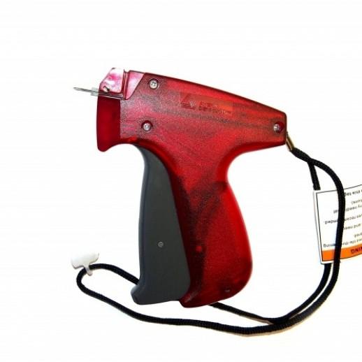 Игольчатый пистолет Avery Dennison Micro Tach  с микро иглой