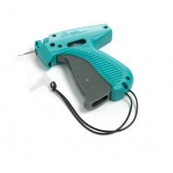 Игольчатый пистолет Avery Dennison TAG FAST MKIII  (08958)
