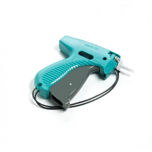 Игольчатый пистолет Avery Dennison TAG FAST MKIII