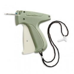 Игольчатый пистолет с длинной иглой Avery Dennison Mark III, Long Needle (10636)