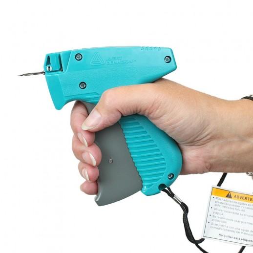 Игольчатый пистолет Avery Dennison Mark III Standard
