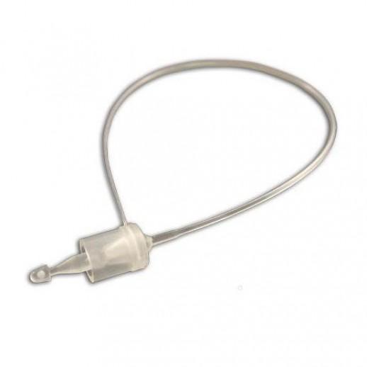 Ярлыкодержатель для ручного крепления  Secur-a-Tach 125 мм