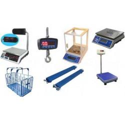 Весы электронные торговые. Промышленные электронные весы. Весы электронные технические.