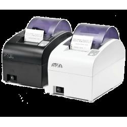 Принтеры для печати чеков, принтеры для печати этикеток купить