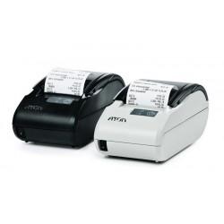 Чековый принтер чеков купить в Киеве.