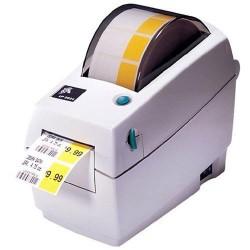Принтер для печати этикеток  или штрих принтер купить в Киеве. Этикетка на товары и ее печать