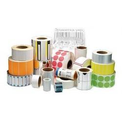 Расходные материалы для маркировочного, торгового и кассового оборудования