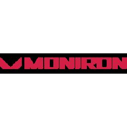 Moniron