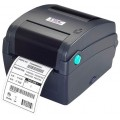 Принтер этикеток TSC TС310