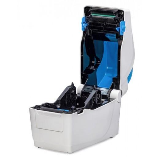 Принтер этикеток SATO WS208 (W2202-400NN-EU)