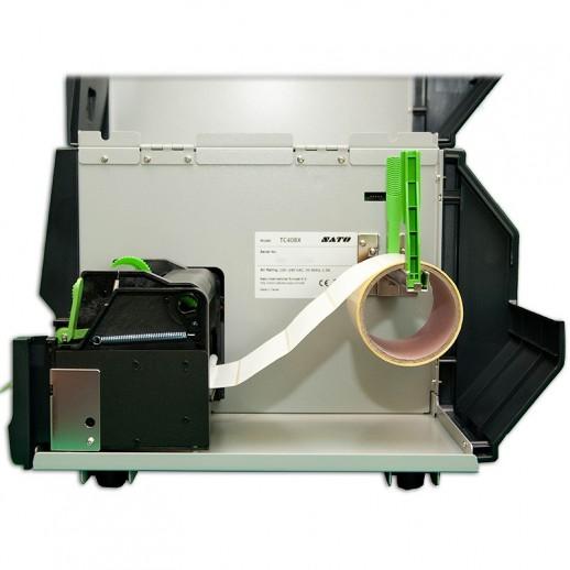 Принтер этикеток SATO TC408X (Y58169229464)