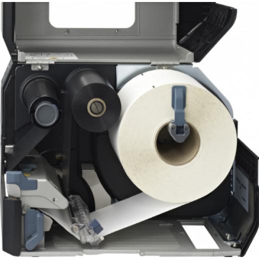 Принтер этикеток SATO CL4NX (WWCL00060EU)