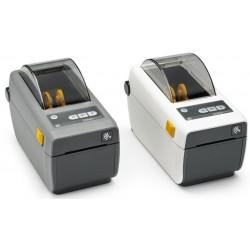 Принтер этикеток Zebra ZD 410 , Ethernet(ZD41022-D0EE00EZ)