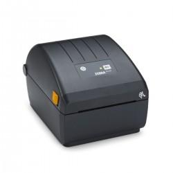 Принтер этикеток Zebra GC420d (ZD22042-D0EG00EZ)