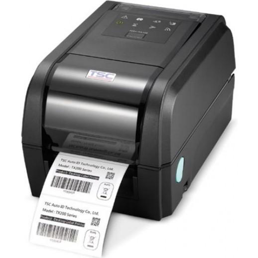 Принтер этикеток TSC TX 300