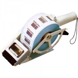 Аппликатор этикеток TOWA AP65-60