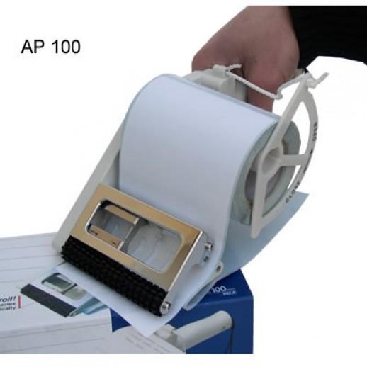 Аппликатор этикеток TOWA AP65-100
