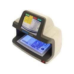 Детектор валют инфракрасный DORS 1250