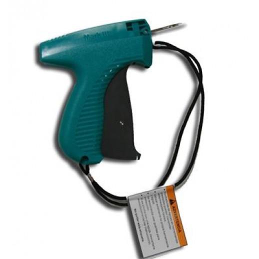 Игольчатый пистолет для стандартных материалов GP Standart