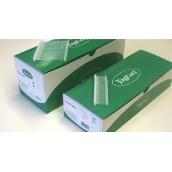 Ярлыкодержатель 15mm/50  Стандарт TAG EASY, упаковка 5000шт