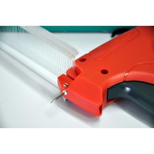 Игольчатый пистолет для деликатных материалов GP FF
