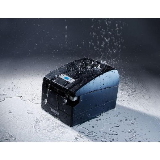 Чековый принтер Citizen CT-S2000( USB+RS232)