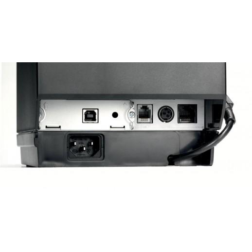 Чековый принтер Citizen CT-S801