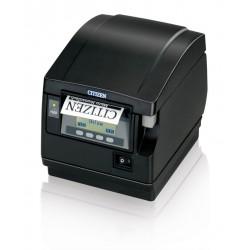 Чековый принтер Citizen CT-S851(CTS851SNNEBK)