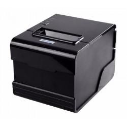 Чековый принтер Xprinter XP-C230N