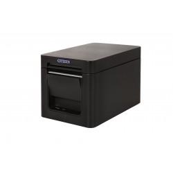 Чековый принтер Citizen  CT-S251