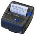 Чековый принтер портативный Citizen CMP-30II (CMP30IIXUXCX)
