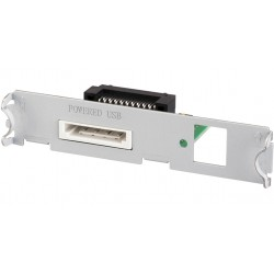 Интерфейсная плата USB interface card for CT-S600/800 series