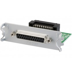 Интерфейсная плата Serial Interface card for CL-E700 series, CT-S600/800 series (RS 232)