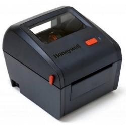 Принтер етикеток Honeywell PC42d (PC42DHE033018)