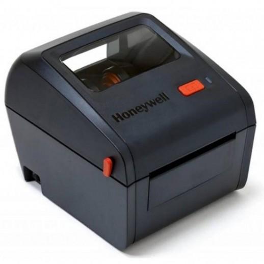 Принтер этикеток Honeywell PC42d (PC42DHE033018)
