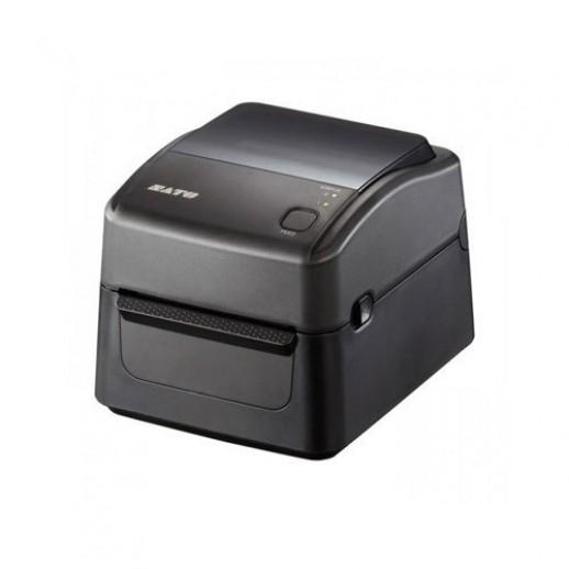 Принтер этикеток SATO WS408DT ( WD202-400NN-EU)