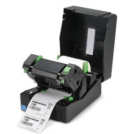 Принтер этикеток TSC TE310 (USB+ Ethernet)